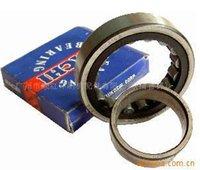Wholesale Supply NU210E bearing press printing and special bearings