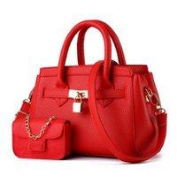 Wholesale 2015 designer famous brands Ladies Handbags Totes with Shoulder Plain Zipper Closure Luxury Handbags for Women Bags handbag Coin Purse
