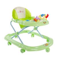 baby walker activity - Months Adjustable Baby Stroller Children Activity Baby Walker Versatile Foldable Baby Walkers JN0042 salebags
