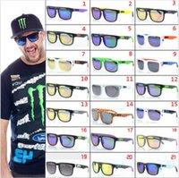 Cheap KEN BLOCK HELM Sunglasses Best Sports Sunglasses