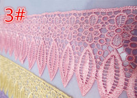 accessories ed - Lace curtains water side small side sofa accessories Accessories decorative edge broadside pillow side embroidery ed