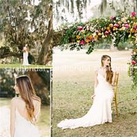Cheap Wedding Dresses Best Cheap Wedding Dresses