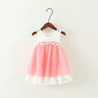 Buy The Row Clothing Line At Wholesale Cheap baby clothes Best