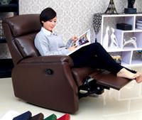 Wholesale recliner sofa sofa recliner reclining sofa catnapper recliner berkline recliners best recliners loveseat recliner