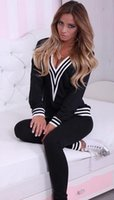 auto art model - Factory direct hot sale phase color burst models female sports and leisure suits fashion sexy Slim Suit