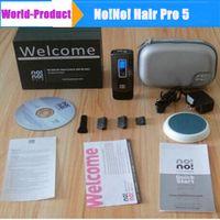 Single Core Epilators - pro5 pro no no hair smart removal an Women s Smart Hair Epilators for face and body with US EU UK Plug