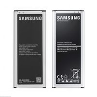 Wholesale Great quality N9100 Battery Replacement Note Batteries Replacement For Samsung Galaxy Note EB BN910BBE