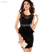 Cheap Casual Dresses Women Dress Best   Fashion Dress