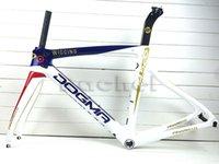 cervelo s3 - road bike frame carbon road frame k full carbono fiber frameset f8 cervelo s5 s3 c60
