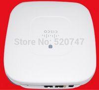 access points cisco - New Original CISCO AIR CAP702I C K9 Wireless Access Point