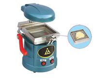 Cheap Free shipping Dental Vacuum Former Forming and Molding Machine 110V 220V 1000W dental equipment