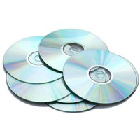 Wholesale Hotest Sale latest DVD Movies TV series fitness dvds set CD Region Region US UK edition DVDs set Software DHL