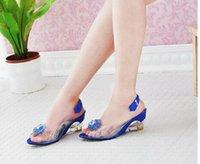 Cheap Sandals Best Shoes