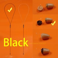 Wholesale necklace goth Beige color necklace with wireless invisible skin earphone covert headset for special mission SNE04