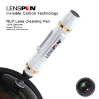 Wholesale New Come original Lens Cleaning Pen NLP SLR Lenspen LP1 upgraded version of the first sensor cleaning
