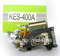 ps3 laser - Original KES A Laser Lens KES400A For PS3 Repairing