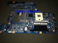 Wholesale Computer Components Motherboards New PA01 laptop Motherboard Suiatble For Lenovo Ideapad B570 B570E Notebook