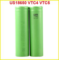 Cheap 2600mAh Sony battery Best   18650 battery