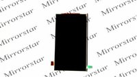Cheap Free shipping 100% New Original LCD Display For THL W100 W100s Android mobile phone