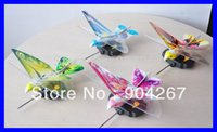 airplane c - Remote Control Flapping Wings Like Authentic Bird Helicopter R C Flying Bird Aircraft RC Airplane E Bird Boy Toy