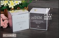 Wholesale Korea g HERA BB cream Foundation UV MIST CUSHION Sunscreen BB cream