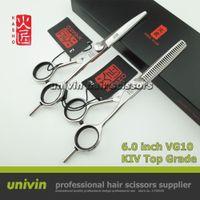 Cheap kasho scissors Best hair scissors kasho