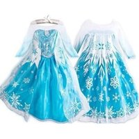 Cheap dress ceremony Best costume dropship