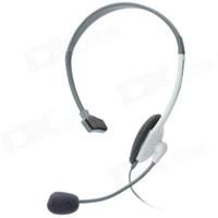 Wholesale Original Stylish Headset for XBox Grey