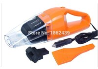 washer and dryer - Tools Maintenance Care Car Washer Upgrade W high power car vacuum cleaner wet and dry M Wire