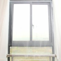 Wholesale 2015 New Arrival Hot Sale Anti Mosquito Insect Resistant Adhesive Type DIY Screen Window Magic Stick Gauze Shade