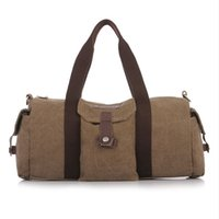 Wholesale New Arrival hot sale fashion largest capacity waterproof travel bag luggage bag women and men travel bag