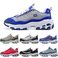 shoes size 5 women - Skechers Men Women Running Shoes New Sneakers High Quality Cheap Hot Sale Lovers Sport Shoes Outdoor Size US