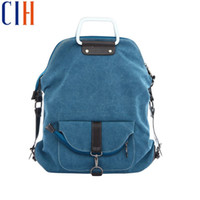 Good School Backpack Brands UK | Free UK Delivery on Good School ...