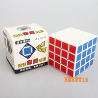 Wholesale Magic cube X4X4 Material PVC under years old children Package size cm x cm x cm Rubik s Cube is one efficient way
