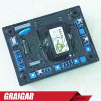 Wholesale 5pcs Generator Auto Voltage Regulator AVR AS440