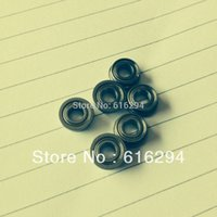 Wholesale High Quality PSC FR133ZZ bearing x3 x3 inch Miniature inch Flanged Ball Bearing