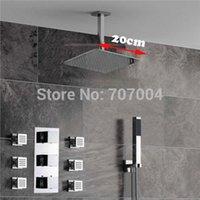 Cheap mounted shower Best hand shower