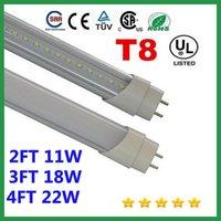 Cheap led tube Best led Lighting