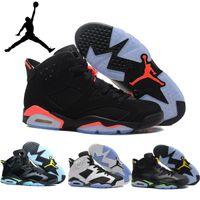 silk stretch satin - New Nike Air jordans Mens basketball shoes Original Quality Nike Air jordan retro basketball shoes Hot Sales