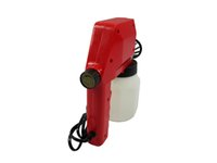 Wholesale New product released Paint Spray Gun PG ml V DIY electric spray gun