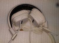 Cheap headphone Best marshall major