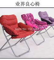 Wholesale chair emaes chair European solid wood dining chairs modern minimalist fashion casual creative coffee chair