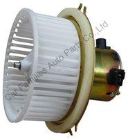 Wholesale ISUZU blower fan motor for ISUZU FRR or CXZ fan motor isuzu Motor parts Excavator blower