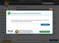 System Utilities & Maintenance advance website - System optimization Advanced System Optimizer s official website the latest registration code online activation Tutorials