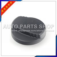 Cheap auto parts New Oil Filler Cap 1110180302 for Mercedes & Sprinter 190 C320 CLK320 E320 S320 ML350