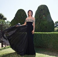 Cheap evening dresses Best evening Dresses 2014