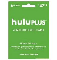 Wholesale Hulu Plus month month code send code by DHgate message hours delivery