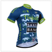 Cheap Cycling Clothing Best Cycling Jerseys