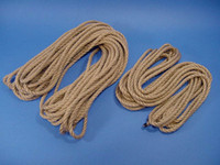 Wholesale Shibari Kinbaku Bondage Sex Hemp Rope Lady Slave Role Restraint Art Beautiful Tie
