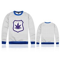 Cheap Sweater Best sportswear thrasher
